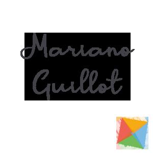 Mariano Guillot